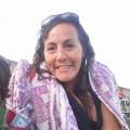 Finance Coordinator's picture