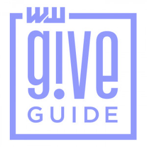 Give Guide 2018