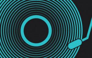 OMSi After Dark:  Good Vibrations