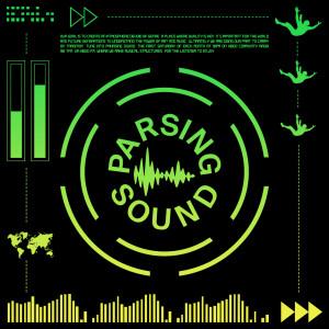 Parsing Sound