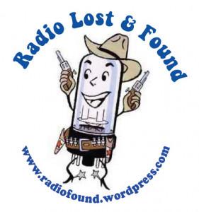 radiofound.wordpress.com