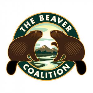 The Beaver Coalition logo