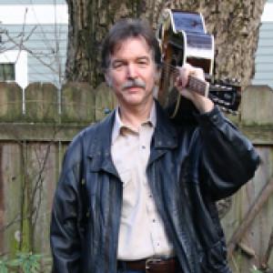 Folk music on KBOO, Movin On, Laurie Sonnenfeld hosts.