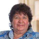 Mae Katt, Nurse Practitioner and Addiction Specialist, Thunderbird Partnership Foundation