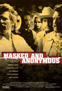 masked_and_anonymous_poster1.jpg