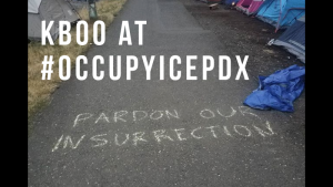 Occupy ICE