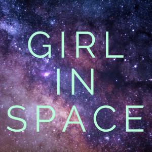 Girl In Space podcast