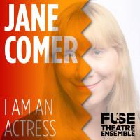 Fuse Theatre
