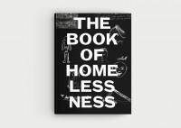 Comics artists from the anthology collection The Book of Homelessness, published by the Accumulate art school in London, join S.W. Conser on the Words and Pictures radio program based in Portland, Oregon, USA