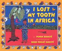 baba_wague_diakite_i_lost_my_tooth_in_africa_cover.jpg