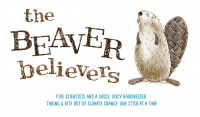 The Beaver Believers: a film by Sarah Koenigsberg