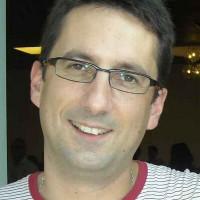 Bruno Casal Rodriguez, PhD, University of A Coruña
