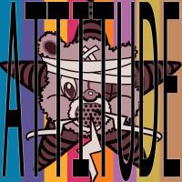 Self Help Radio Attitude Show
