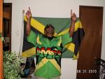 Reggae Bob's picture
